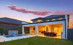 31 Lavender Avenue, Kellyville NSW