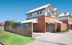 88 Turton Road, Waratah NSW