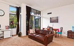 102/251 Chalmers Street, Redfern NSW