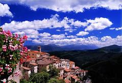 marcetelli - Rieti (luci&ombre2009) Tags: marcetelli