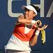 2014 US Open (Tennis) - Tournament - Vania King