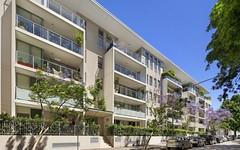 14/249 Chalmers Street, Redfern NSW