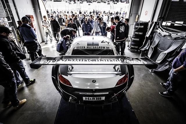 race racecar bmw z4 rennen nuerburgring motorsport trackday gt3 nürburgring rennwagen rennstrecke autorennen bmwz4gt3