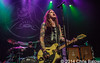 Against Me! @ The Fillmore, Detroit, MI - 09-20-14