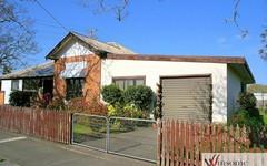 17 Gladstone Street, Kempsey NSW