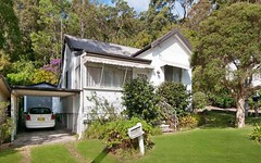 10 Como Parade, Pretty Beach NSW