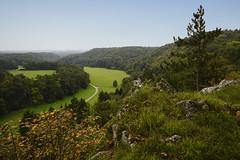 Le Domaine de Han (BelgiumOnePoint) Tags: nature landscape nikon belgium belgique paysage han wallonie d610 lesse d7100 domainedehansurlesse