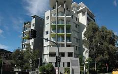 2/36 Romsey Street, Waitara NSW