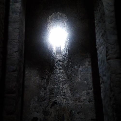 Dadivank #monastery #Armenia #Artsakh #christianity #Karabakh #Karvachar #Martakert #BeardRaid