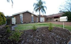 9 Rhoda Place, Yoogali NSW