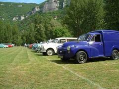 mot-2002-riviere-sur-tarn-mayor_rally03_800x600