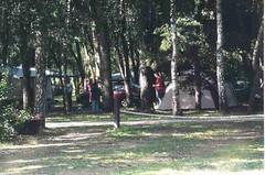 mot-2007-cheverny-camping-2_800x531