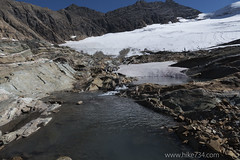 """Sperry Glacier Basin • <a style=""""font-size:0.8em;"""" href=""""http://www.flickr.com/photos/63501323@N07/15209038656/"""" target=""""_blank"""">View on Flickr</a>"""