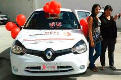 Gladys-Gervan-Renault-Clio-Mio-Catamarca-RedAgromoviles