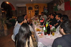 140915_Noche_del_grito_0019 (Luis Miguel Rionda) Tags: mxico guanajuato cuevas enfoque doscaras mxico tomalarga calidadalta guanajuato67