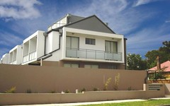 6/531 Woodville Road, Guildford NSW