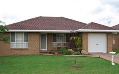 1/9 Ken Payne Place, Parkes NSW