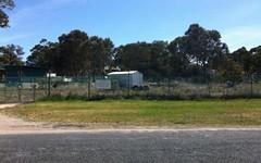 5 Tindale Street, Rylstone NSW