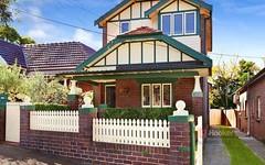 5 Pine Street, Marrickville NSW