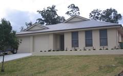 6A Kilshanny Avenue, Ashtonfield NSW
