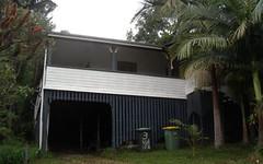 3 Cullen, Nimbin NSW