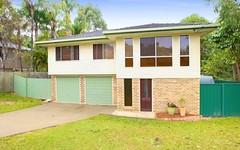 32 Cambridge Drive, Alexandra Hills QLD