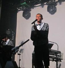 IMG_2922_fix (goatling) Tags: musician music house chicago geometric dance concert metro song sing instrument belgian electronic sounds squareroot bâtard stromae racinecarrée paulvanhaver stromae2014