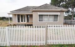 33 Hart Street, Junee NSW