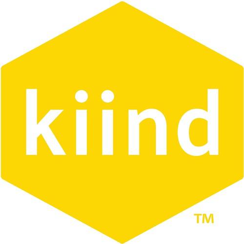 Kiind