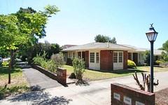 1/9 Martindale Avenue, Toorak Gardens SA