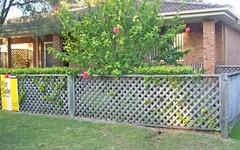 6/12 Patanga Street, Hawks Nest NSW