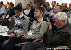 Grand-2014 (Kyiv, 25.09)