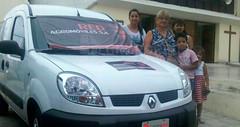 Rita-Molina-Renault-Kangoo-Chilecito-La-Rioja-RedAgromoviles