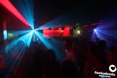 Funkademia-200615#0027