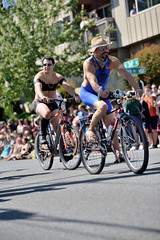 Fremont Summer Solstice Parade Cyclist 2015 (798) (TRANIMAGING) Tags: bike nude cyclist fremont nakedseattle nikond750 fremontsummersolsticeparade2015 fremontsummersolstice2015