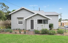 32 Russell Street, Cardiff NSW