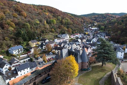 Eifel 2016