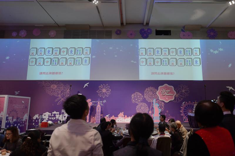 32621916303 56d6ee9c43 o [台南婚攝]U&S/永康東東餐廳