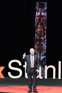 TEDxStanleyPark2017-219