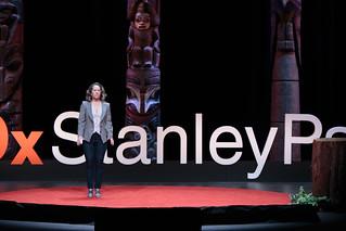 TEDxStanleyPark2017-622
