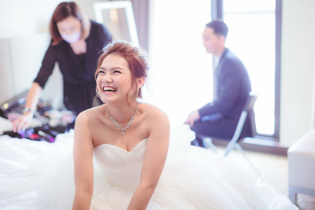 胡陞&欣婷、婚禮_0150