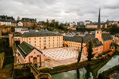 _MG_9351 (Flyfifer Photography) Tags: luxembourg luxembourgcity places