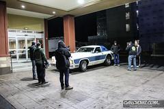 LeMons Rally 2017-75