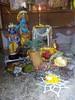 IMG_20160414_072331 (bhagwathi hariharan) Tags: onam vishu nalasopara nallasopara nalasoparaeast vasaivirarnalasopara vasai virar kerala malayali food lunch saddhi leaffood foodinleaf southindian