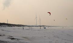 P2120080 (jjs-51) Tags: wijkaanzee sneeuw winter
