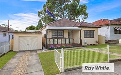 69 First Ave, Berala NSW