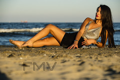 FMVAgency_Eliona_5478 (FMVAgency) Tags: nikon babe portrait girl woman people beautiful sexy model fmv persone mare sea tramonto allaperto profondità di campo ritratto chica fille mädchen mujer femme frau porträt retrato portre bella