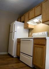 Hialeah Zaina Apartments (hialeahzaina) Tags: apartments knoxville hialeah zaina apartmentsinknoxville southknoxvilleapartments hzapartments