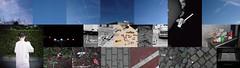 Faits divers (Julien Richa) Tags: brussels wall photography julien divers photographer photographie richa cream bruxelles pop best crme photographe faits julienricha