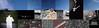 Faits divers (Julien Richa) Tags: brussels wall photography julien divers photographer photographie richa cream bruxelles pop best crème photographe faits julienricha